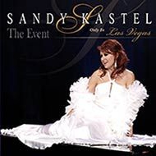 Sandy Kastel sings, Corkran on Al Davis, and virtual reality on a roller coaster