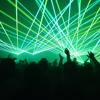 Download Lagu Mp3 Danny Greda Rave Mix (57.95 MB) Gratis - UnduhMp3.co