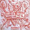Pierce The Veil - Floral & Fading