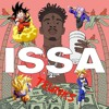 Issa Mix- 21 Savage Mix! (FREE DOWNLOAD)I Issa Full Album,Savage Mode-Famous, Bank Account, X