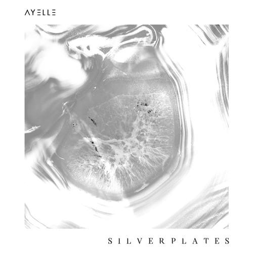 Silverplates (prod. Crayon)
