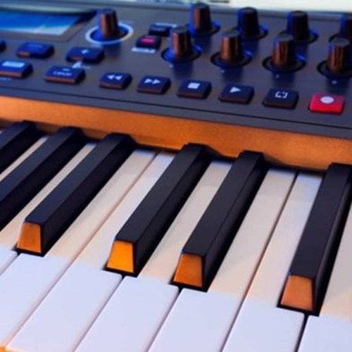 Ultimate List Of Free MIDI Files - Click The Link Below!