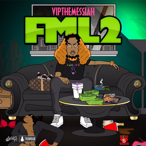 FML 2