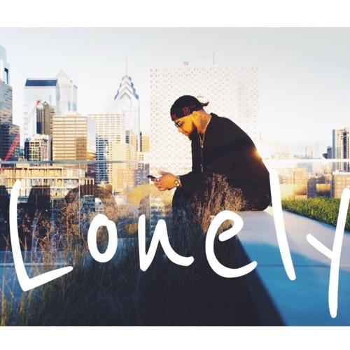 LONey