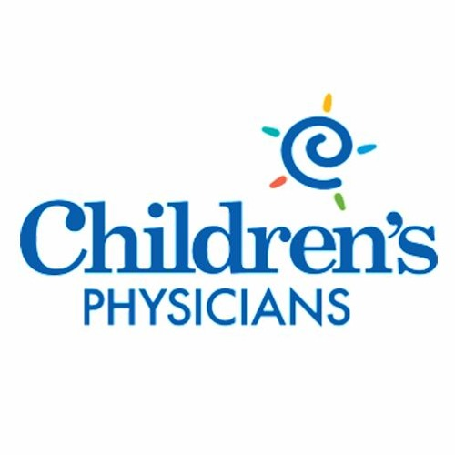 Children's Physicians - Dr. Tony Yaghmour on Finding The Right Pediatrician