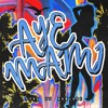 Pyro - Aye Mami (feat. Nawlage)