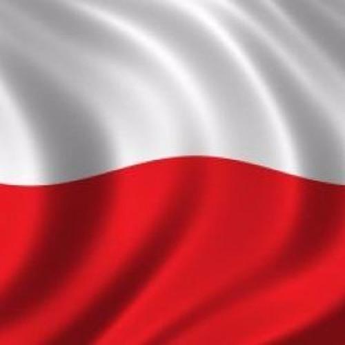 bp Józef Guzdek - homilia z okazji inauguracji obchodów stulecia niepodległości Polski