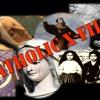 Catholic X - Files