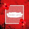 Teine Latu (Tau'olunga Song)