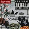 I Love My Choppa (Remix) Disstrack Lil Yatchy , Slim Jesus, Malu Trevejo, Danielle Bregoli, Rich The Kid