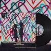 Kygo Ft. One Republic  - Stranger Things 2018 (Dj Mir RMX) Cut Mix