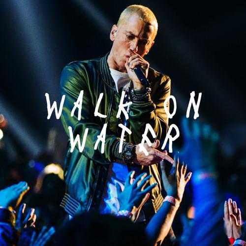 "Download Eminem - ""Walk On Water (feat. Beyonce)"" Type Beat"