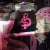Blackbear - Santa Monica & La Brea (Cybersex)