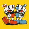 Video Cuphead Remix - Cuphead Remix- Clip Joint Calamity -The Living Tom.mp3 download in MP3, 3GP, MP4, WEBM, AVI, FLV January 2017
