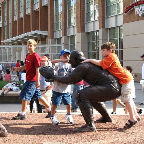Baseball Buffet 11