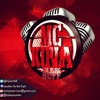 URBAN PRAISE AFRICAN KIKUYU REGGEA PRAISE EP 22 - MC KIPLA THE MUSIC BUFF -0708374999.mp3