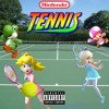 Wii TENNIS 🎾 [prod. @okthxbb] *MUSIC VIDEO IN DESCRIPTION*