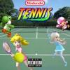 Wii TENNIS 🎾 [prod. @okthxbb] *MUSIC VIDEO IN DESCRIPTION*