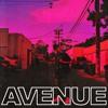 Avenue (prod. Yipsy)