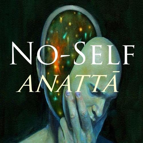 Guided Meditation on No-Self Anattā