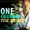 Mr Vegas - One Call Away