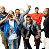 Live Session: Dormtainment on being part of the Kevin Hart Laugh Out Loud Network