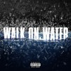Eminem - Walk on Water (feat. Beyonce) [Official Audio]