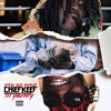 Chief Keef- Come On Now (feat. Lil Yachty)