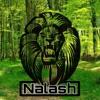 DJ NALASH X DADDY KILLA Ft STONY  Kompa Pou Yo ( julia )