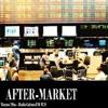 #Aftermarket - 10112017 - ¿inicio del ajuste para el mercado local? con @GRUPOSBSOK y @quicktradesbs mp3
