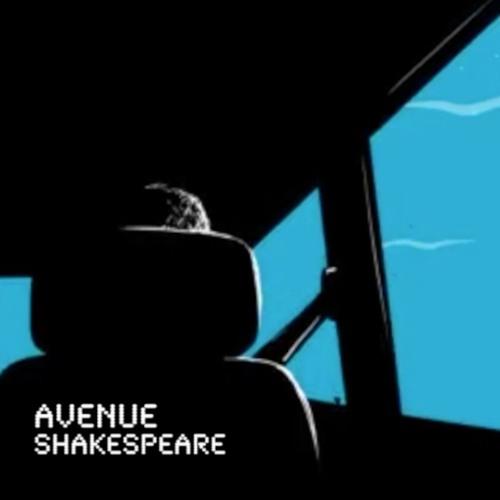 H.E.R - Avenue(Cover)