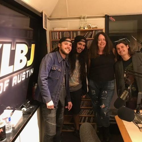 Led Zeppelin Tribute Artists November 7, 2017