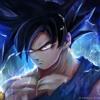 DRAGON BALL SUPER – Ultra Instinct Theme (Ultimate Battle) [Styzmask Remix]