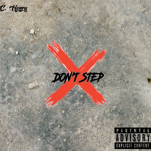 Don't Step