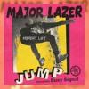 MAJOR LAZER - JUMP Feat. BUSY SIGNAL (MOMENT LIFT)