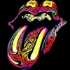 The Rolling Stones - Gimme Shelter (Zeds Dead Essential Mix)