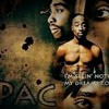 Ill Never Stop Ft 2pac