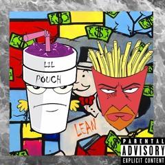 lean - jxhn ft. lil pouch (prod. jxhn)