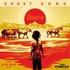 The Doors - Ghost Song The Black Birds Remix