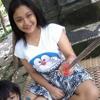 Raka Sidan - Song Brerong