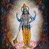 பகவத்கீதை அ 13 ஸ் 24-25; Bhagavad Gītā C13 S 24-25