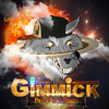 Gimmick [PARTY GOD RMX]