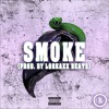 Smoke | Young Thug x Future type free beat 2018