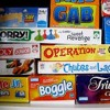Day 26: Board Games