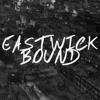 @EastwickBound Ft Yvens - 24/7 ( @CKid_908 Jersey Remix )