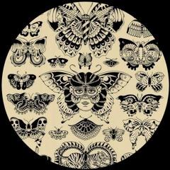 Greenn. - La Miss Butterfly (Original Mix) [Free DL]