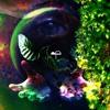 Artworks 000254333066 y03y5d large