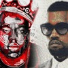 Kanye Homecoming & B.I.G Poppa Mix