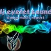 I Hear Music In The Air (dj eyelet sound, dance music report)