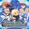 Tales Of Symphonia Dawn of the New World OP Three-Legged Race